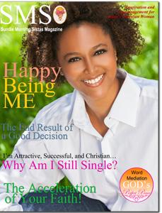 SMS 2016 Summer magazine