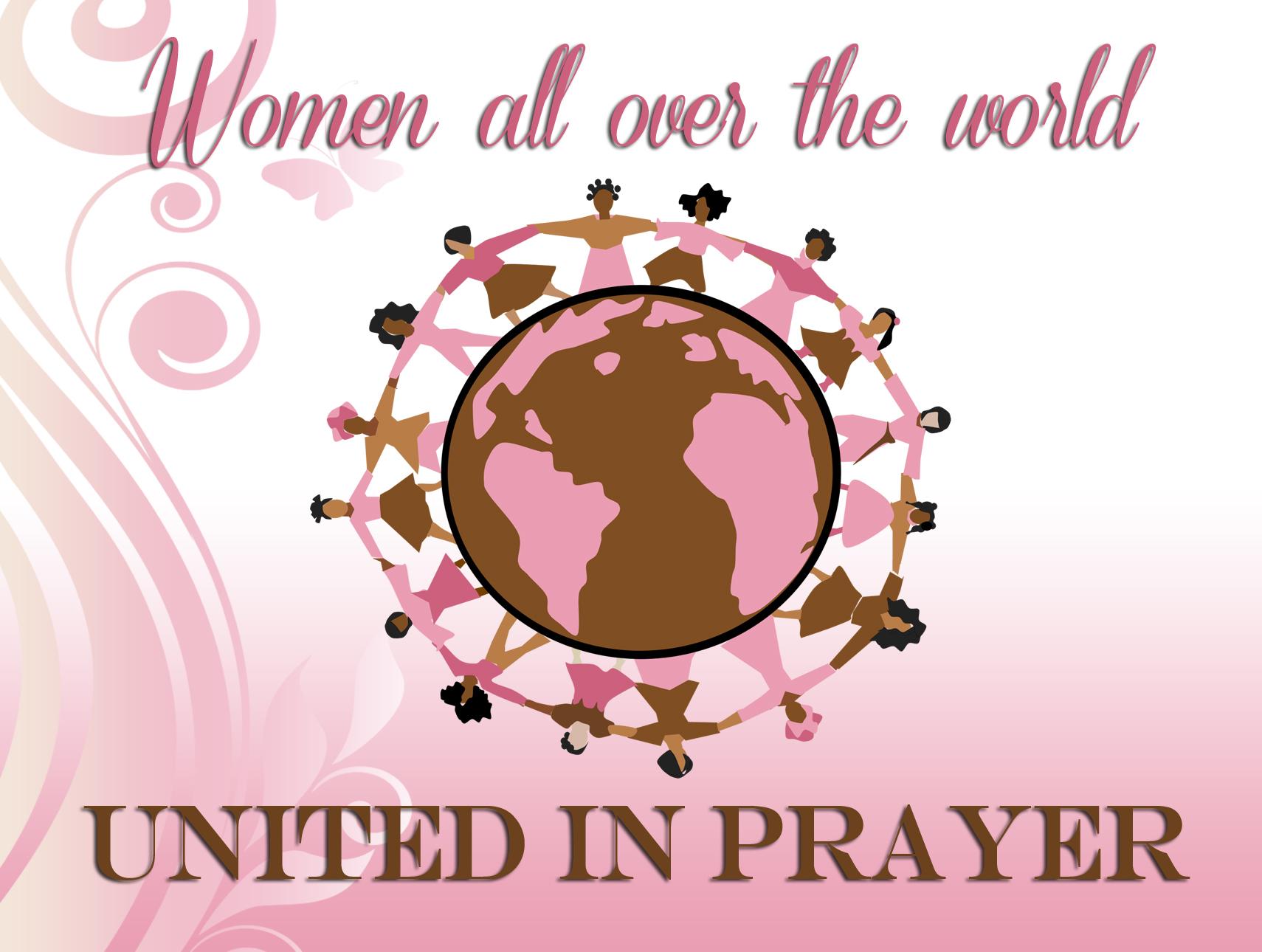united-prayer-3D